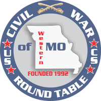 Civil War Round Table of Western Missouri